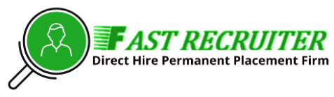 Fast Recruiter